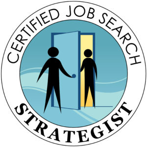 Certified Job Search Strategist