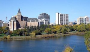 Professional Resume Writers Saskatoon Professional